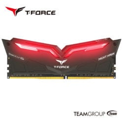 teamgroup1
