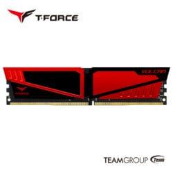 teamgroup2