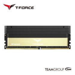 teamgroup3