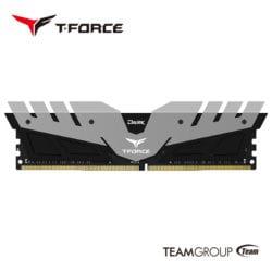 teamgroup4