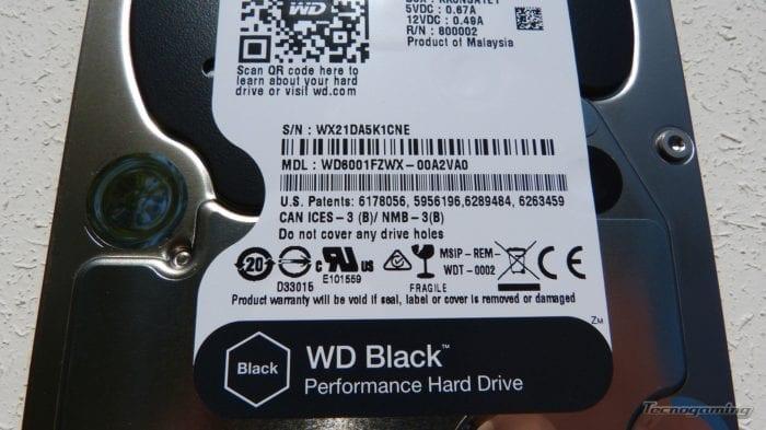 wd-black-6tb-06