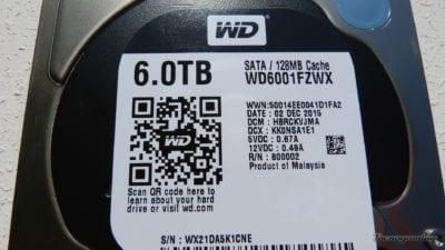 wd-black-6tb-07