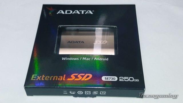 adata-sd730-01