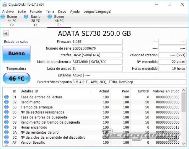 adata-sd730-benchs-04
