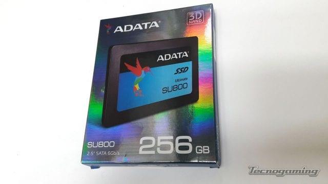 adatasu800-ssd-tg-t01