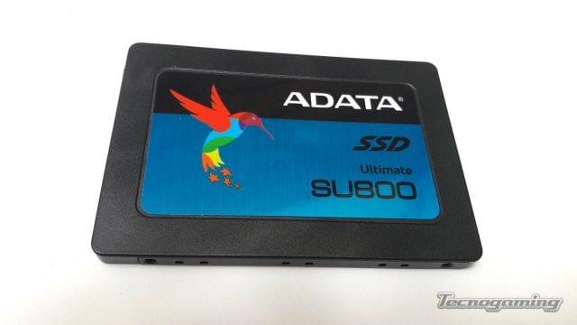 adatasu800-ssd-tg-t05