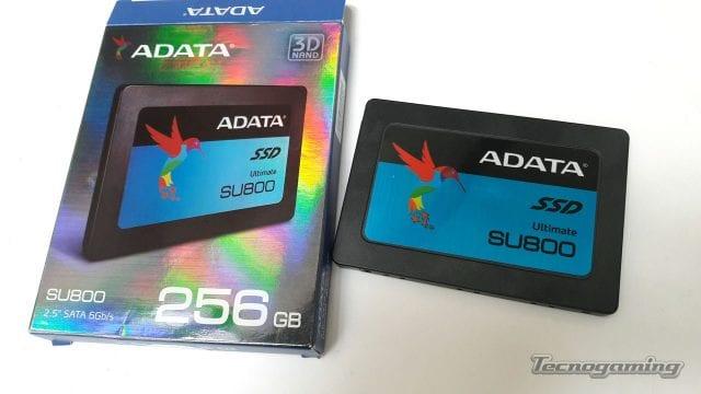 adatasu800-ssd-tg-t07