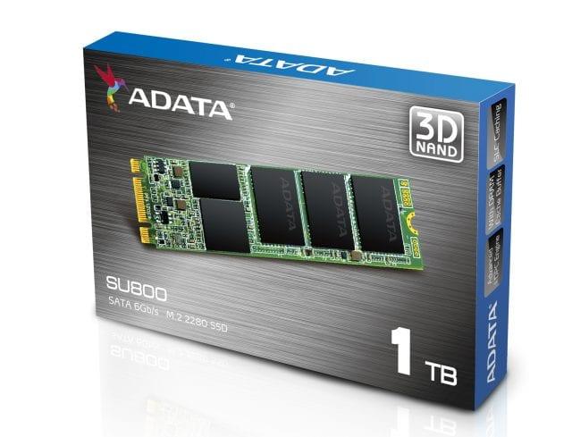 adata_su800-m-2-2280_package