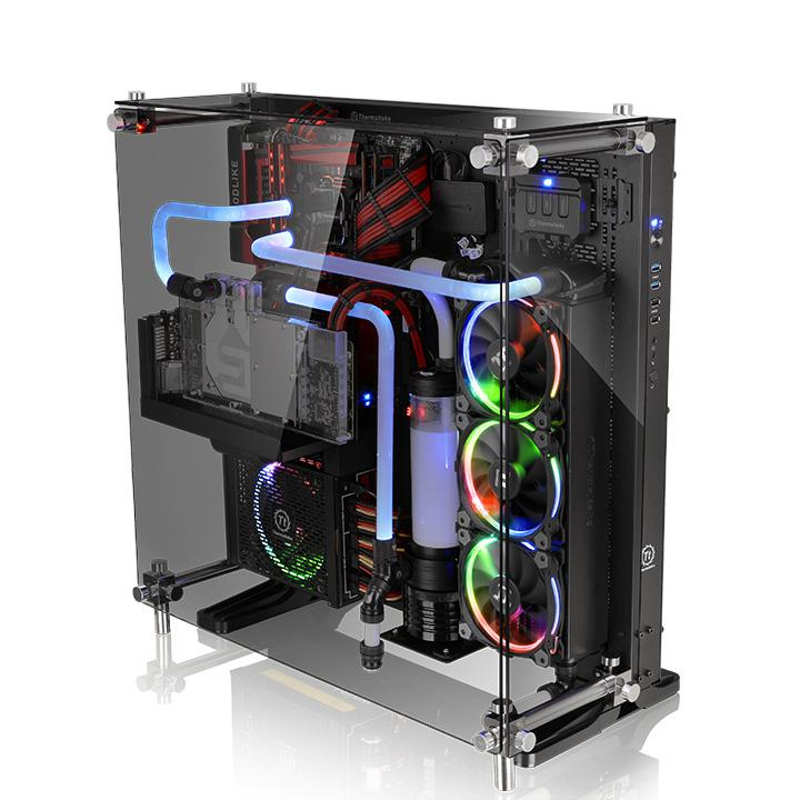 core-p5-tempered-glass-edition-01