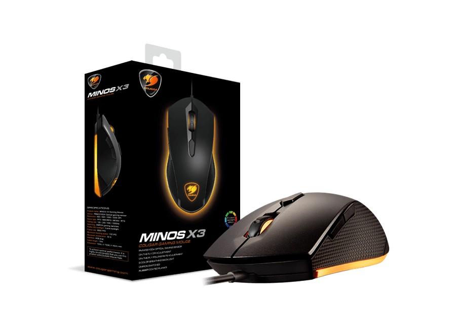 cougar-minos-x3-optical-gaming-mouse-01