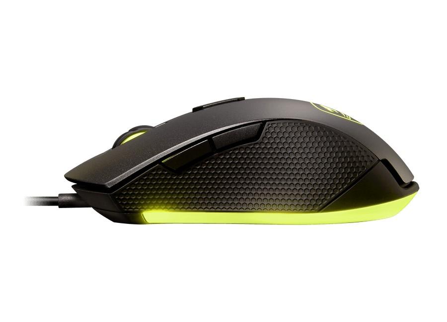 cougar-minos-x3-optical-gaming-mouse-04
