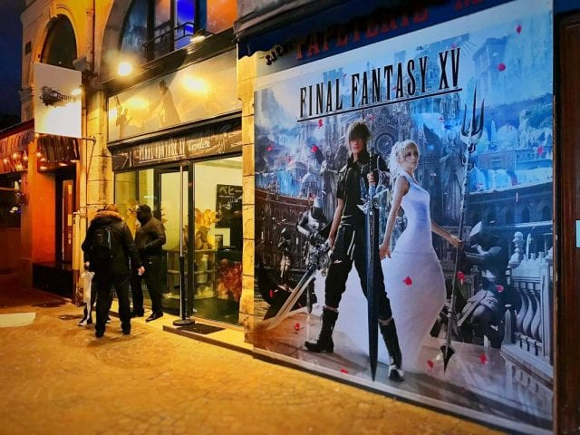 final-fantasy-xv-xbox-one-s-00
