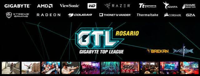 gtl_2016_rosario_flyer