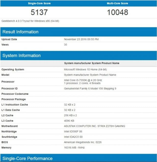 intel-core-i3-7350k-bench-02
