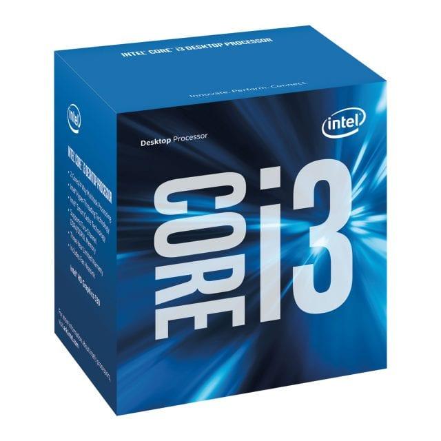 intel-skylake-core-i3