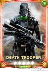 swfc-deathtrooper