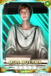 swfc-monmothma