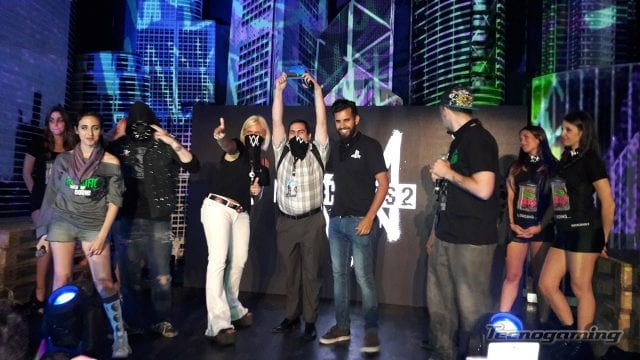 watchdogs2-evento-15