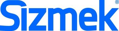 logo-sizmek