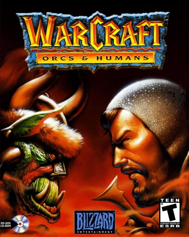 warcraft-orcs-and-humans