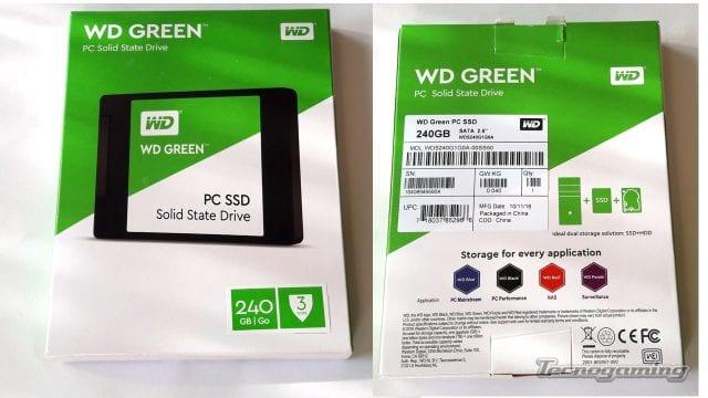 wd-ssd-green-240-tg-01