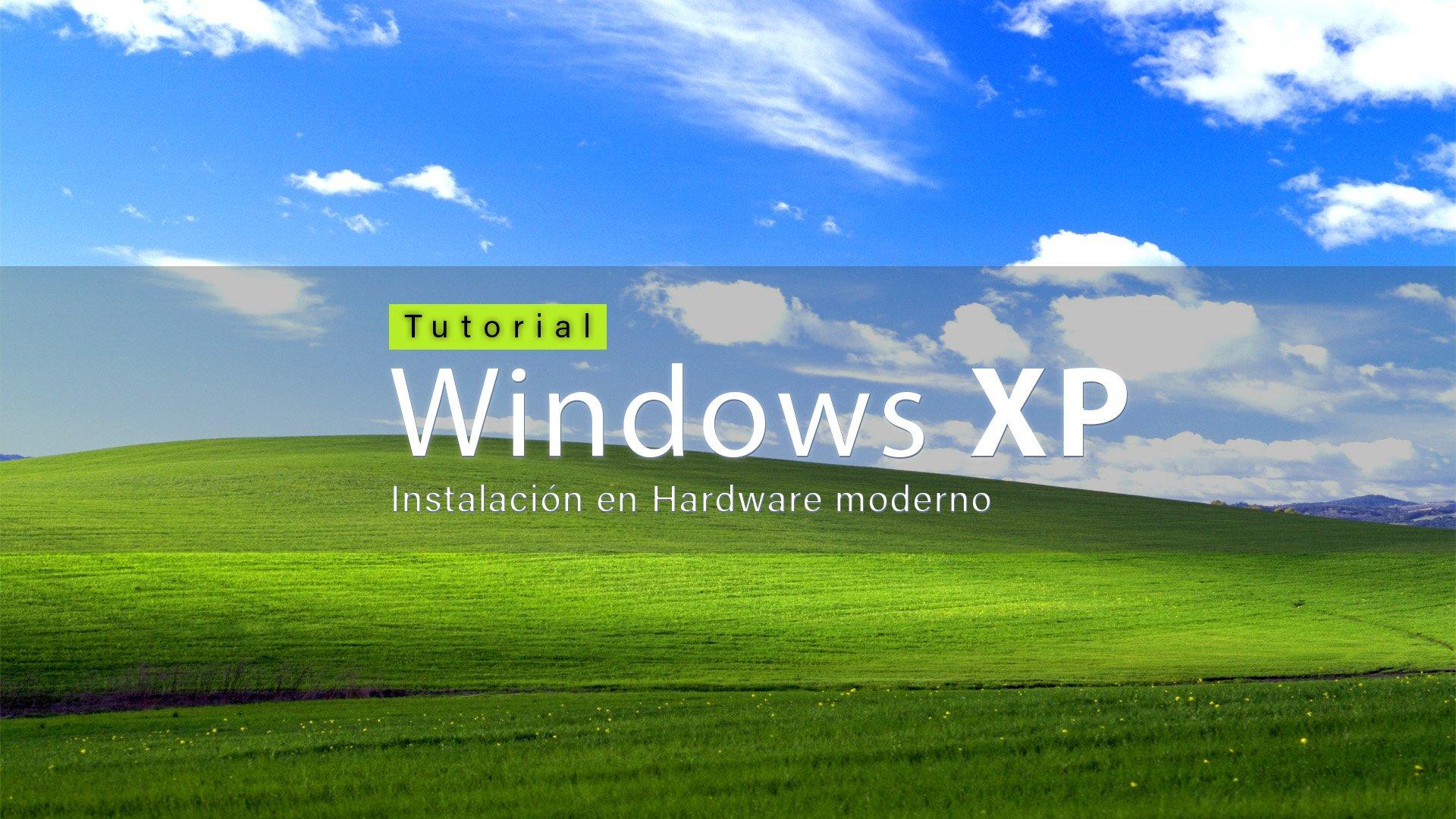 Como instalar office 2010 en windows xp con service pack 1 o 2.