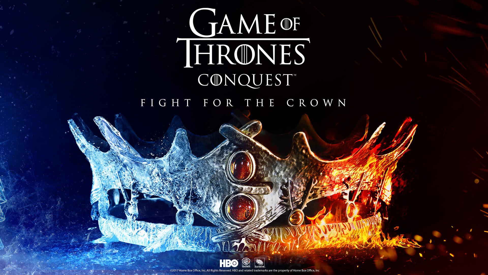 sexto libro de Game of Thrones