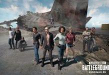 PlayerUnknown's Battlegrounds baneara a 100,000 tramposos