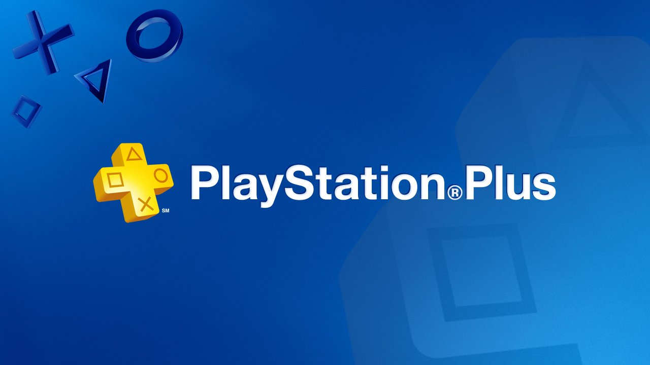 Playstation Plus Juegos Gratuitos De Enero 2019 Tecnogaming