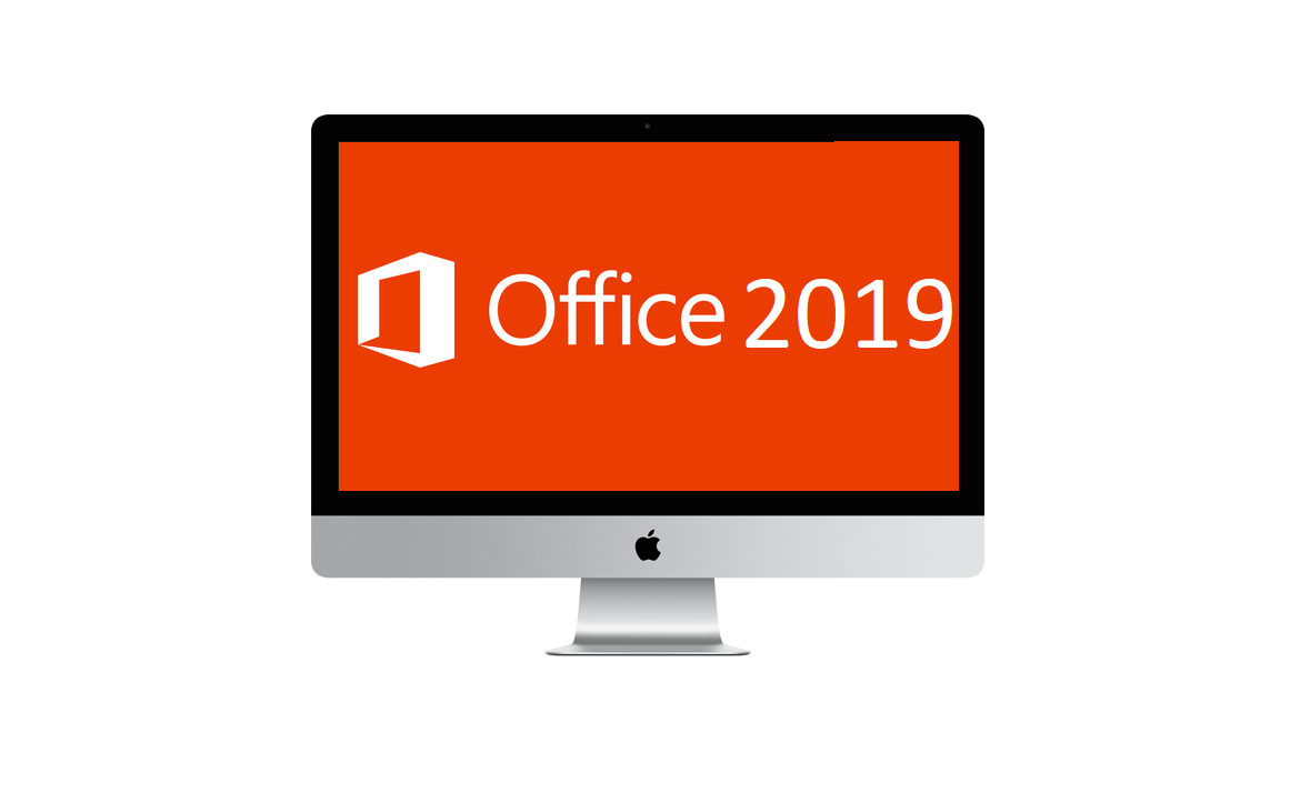 Microsoft lanza preview de office 2019 para Mac - TecnoGaming