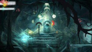 Child of Light y Valiant Hearts se estrenarán para Nintendo Switch