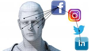 Social Mapper, la herramienta de reconocimiento facial para redes sociales