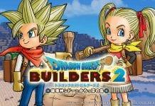 Quest Builders